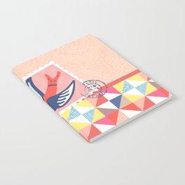 Another Macbook sleeve Notebook