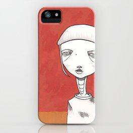 """""""So Mod"""" iPhone Case"""