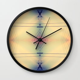Part2 Wall Clock