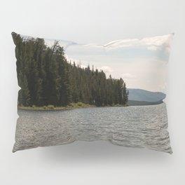 Shoshone Pillow Sham