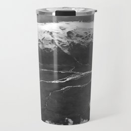 Glacier Buddies Travel Mug