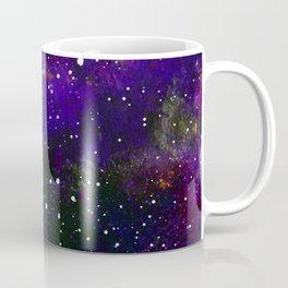 Callisto Coffee Mug