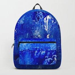 Ultramarine Backpack