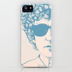Dylan iPhone (5, 5s) Slim Case
