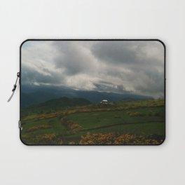 Nature Giresun Laptop Sleeve