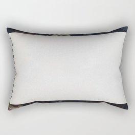 Make it your own Rectangular Pillow