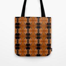 Strum Tote Bag