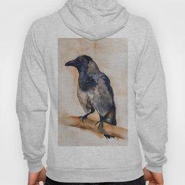 BIRD#1 Hoody