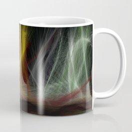 Hell Candy Coffee Mug