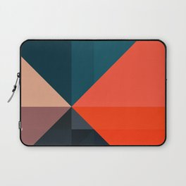 Geometric 1713 Laptop Sleeve