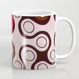 CORAL REEFS  #society6 #decor #buyart Coffee Mug