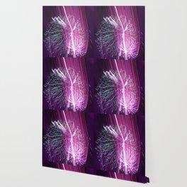 The Light Show Wallpaper