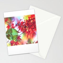 EliB 106 Stationery Cards