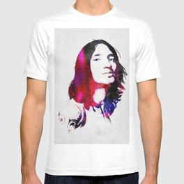Frusciante T-shirt