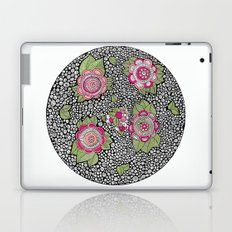 Kaori Laptop & iPad Skin