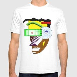 Le Joe III T-shirt