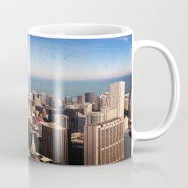 Misc. Coffee Mug
