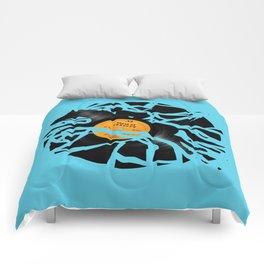 Disc Jockey Comforters