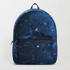 Galaxy Backpacks