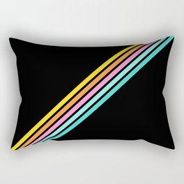 Bakunawa Rectangular Pillow