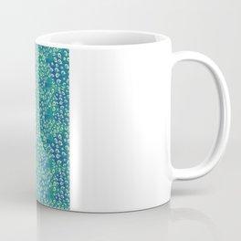 peacocks galore Coffee Mug
