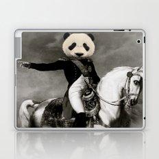 Viva La Pandalución Laptop & iPad Skin