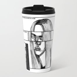 ho*st{age} Travel Mug