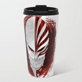 Bleach - Hollow Travel Mug