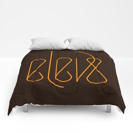 elev8 / elevate Comforters