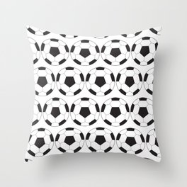 Design 1.2 | Walton Throw Pillow