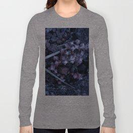 tiny world Long Sleeve T-shirt