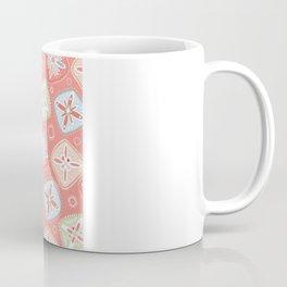 Eva's Print Coffee Mug