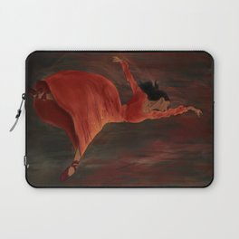 The Autumn Leaf Laptop Sleeve