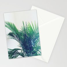 The Palm Stationery Cards