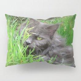 Herself Pillow Sham