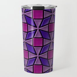 Geometrix 165 Travel Mug