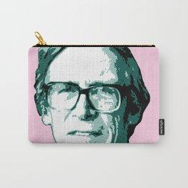 John Rawls Carry-All Pouch