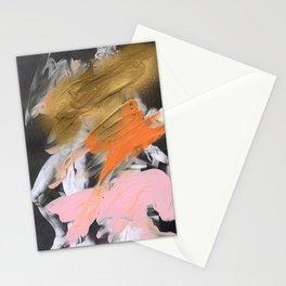 Sarcanogus Stationery Cards