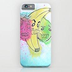 Fruit Snacks!  iPhone 6s Slim Case
