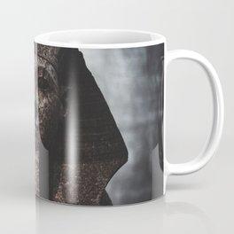 Pharaon Marbre Coffee Mug