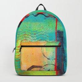 Crossroads Backpack