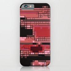 iPhone case Slim Case iPhone 6s