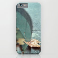 The Leaf iPhone 6s Slim Case
