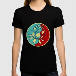 Craft Beer Beer Fan Ipa Beer Microbrewing T-shirt