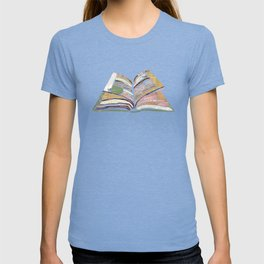 Bloomsday 2014 T-shirt