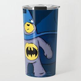 Batbear Travel Mug