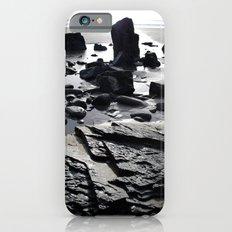 Monolith iPhone 6s Slim Case