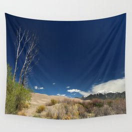 Can't Help Falling In Love Wall Tapestry
