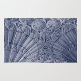 Gothic desire Rug