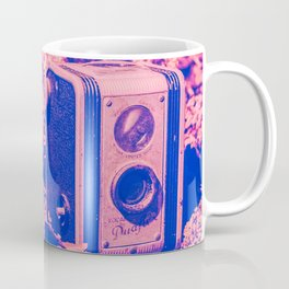 Duaflex Photo  Coffee Mug